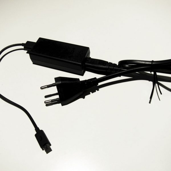 Sony AC-UD10