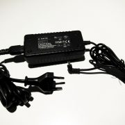 Adapter FST-PS0001