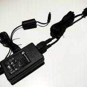 Motorola NU20-C140150-I3