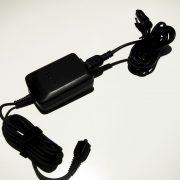 Sony QN-3TC