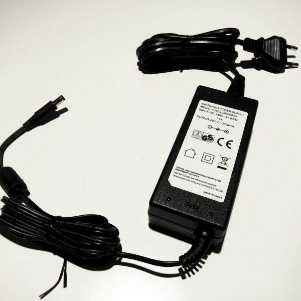 Adapter YJS05-2003000D