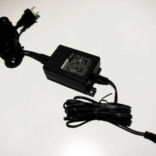 Shure PS21US