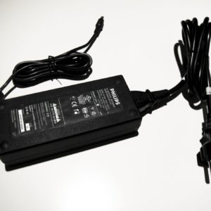 Philips EADP-45AB B