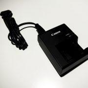 Canon LC-E10E