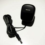Philips 4203 035 53660