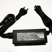 Motorola EADP-16BB A