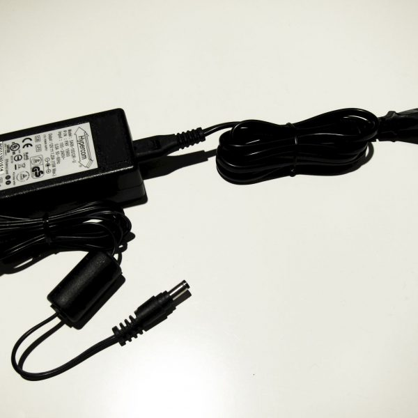 Hypercom SA06-15S12R-U
