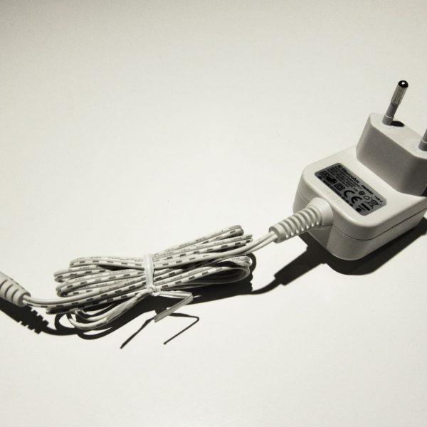 Electrolux HK-AC-100A020-EU