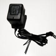 Adapter YT35V0480250