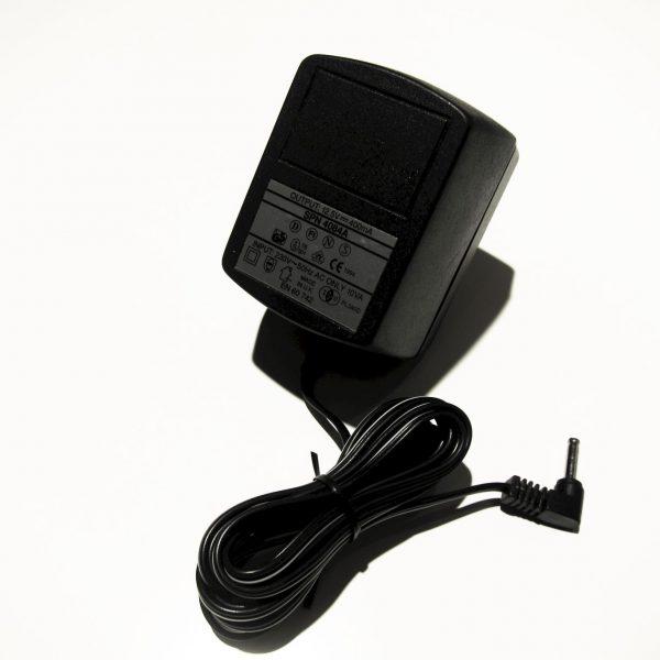 Motorola SPN 4084A