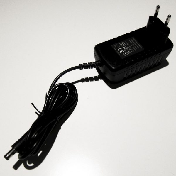 Adapter YCHC-A20