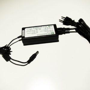 Jentec Technology AH3612-M