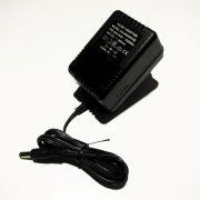 Adapter HX-060040-VD