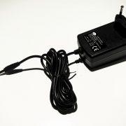 Innov IVP1200-2000