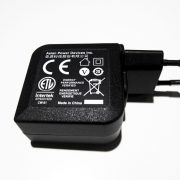 Asian Power Devices WA-10L05RC