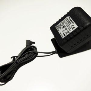 Panasonic PQWATG8090CE