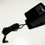 Adapter YGS1201200D3 ET-23D12120