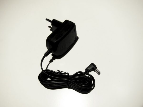 Adapter S003IV06000050