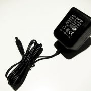 Adapter OH-35042DB