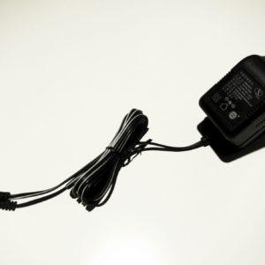 Adapter N090030D25