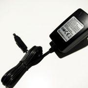 Powertron Electronics PA1015-2DE