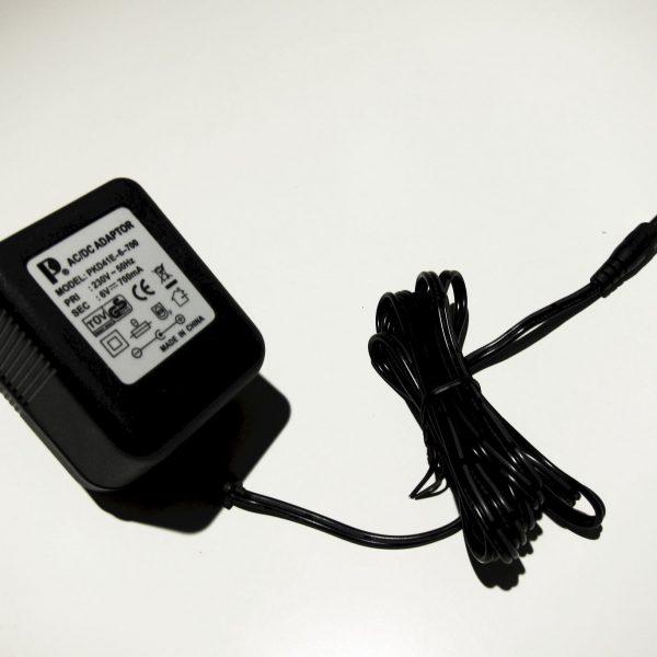 Adapter PKD41E-6-700