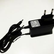 Adapter PLIU-0305