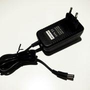 Adapter SBR-AW042