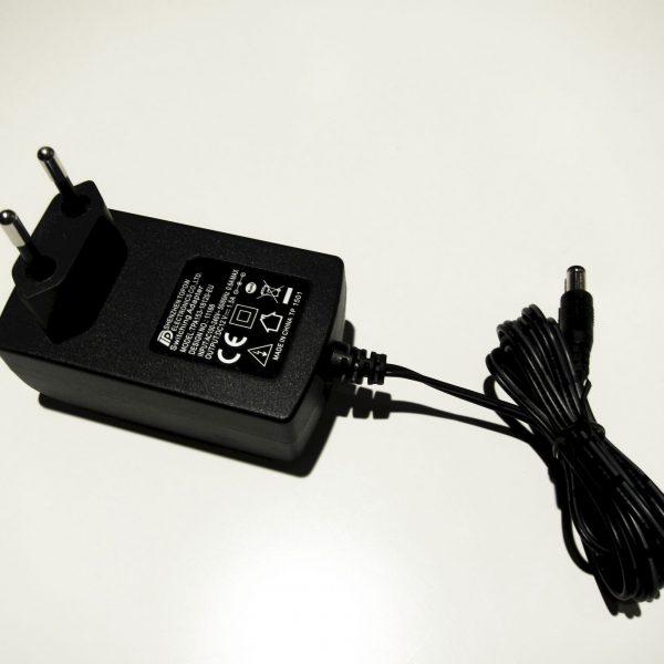 Shenzhen Topow Electronics TPA153-18120-EU