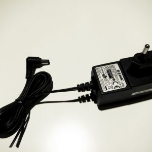 D-link MU05-P050100-C5