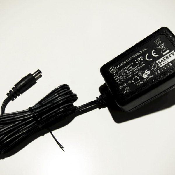 Leader Electronics MU18-2120150-C5