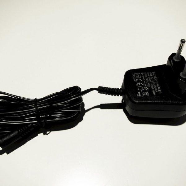 Adapter LGSPSA028050EP