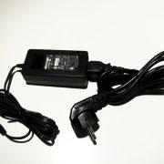 Delta Electronics EADP-18CB A