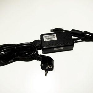 Adapter A2-36SG12R-V