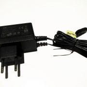 Asian Power Devices WB-18Q12FG