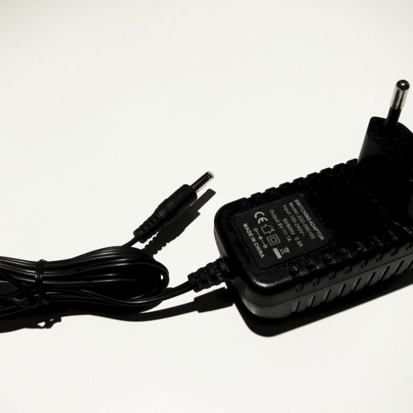 Adapter JOD-090100
