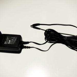Mass Power SFF1200150E1BB