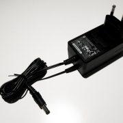 Ten Pao Electronics S018EM1200150