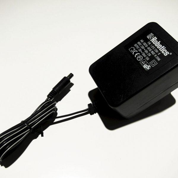 US Robotics A48-200750-A010G