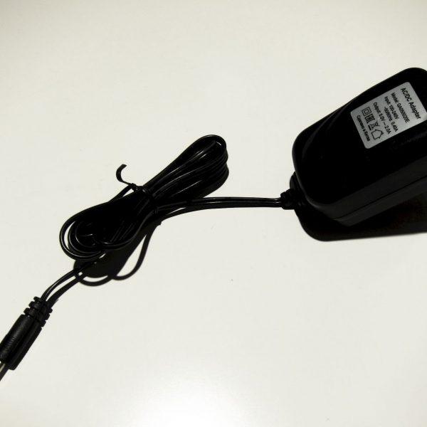 Adapter GA050020E