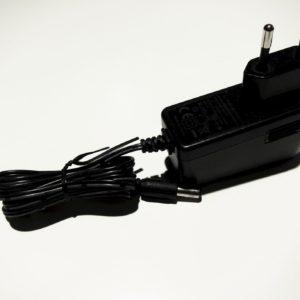 Adapter MLF-A00122400380FE0141