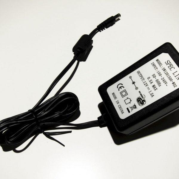 SPEC LIN SW1201500-W02