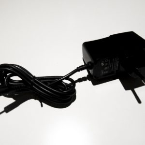 Adapter BSC15-050200-KE