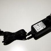 Changzhou Taiyu Electric RKGSDC2700500