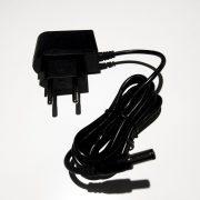 Adapter MLF-A00062400200FE0191