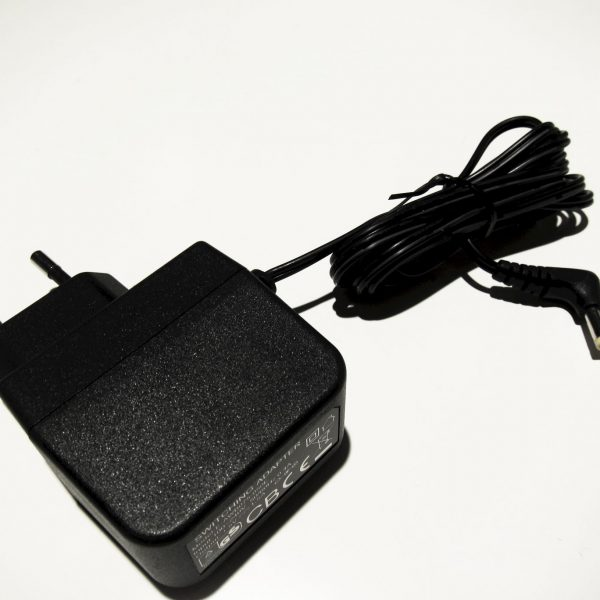Adapter E-AWB075-050E