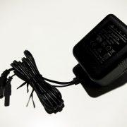 Hu YI Electronic KCAC-0901000