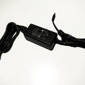 Adapter Tech ATS030-A050