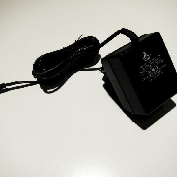 Atari CO 18084-117