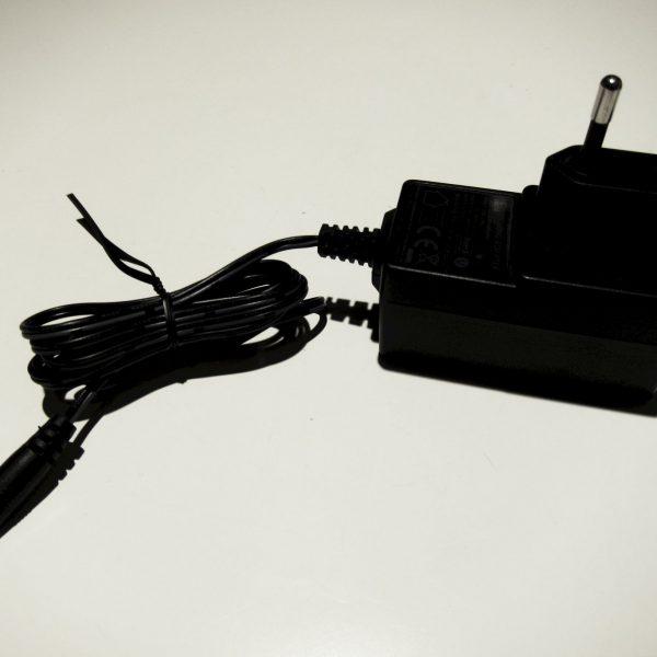 Adapter BN049-A0S009E